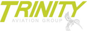 Trinity Aviation Logo
