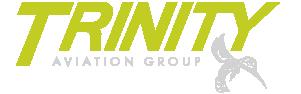 Trinity Aviation Logo